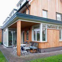 tbz_wittehagen_harderwijk_20141114-002