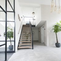 2019_Villa_Harderwijk-18
