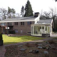 2019_Villa_Harderwijk_oud-4